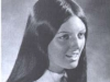 Marian Anne Anderson