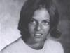 Lorilei Jean Brundage