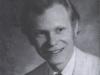 Robert Quilla Buchanan