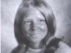 Cheryl Denise Burnett