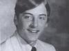 Ronald Dean Capps