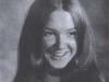 Debbie Gayle Cheney