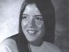 Romona Alice Deadrick