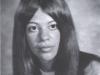 Jacqueline Marie Doyle