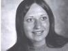 Debra Aldene Duchscherer
