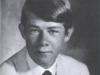 Gene Lee Estabrook
