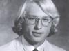Tod J. Ferguson