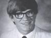 Dean Gilly