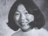 Judith Anne Hanada