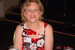 Cheryl (Burnett) Schafle