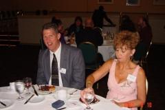 Mark & Judy Hovee