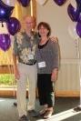 Dick & Maureen (O'Hogan) Sawaya