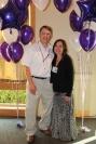 Mike & Pam (Radnich) Hatton
