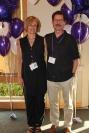 Sue (Euler) & Bob Schlilaty