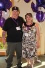 Chris & Ginny Jacobson