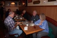 Steve O'Byrne / Joel Parker / Karen Parker / Mike Hatton / Larry Gillispie (72) / Anita Sorrells (71)