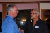 David Baughn / Mark (Cooper) Brehm (73)