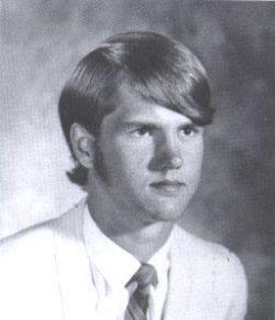 Michael Kay 1996
