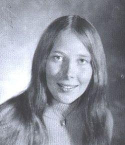 Sheila Lockard 2015